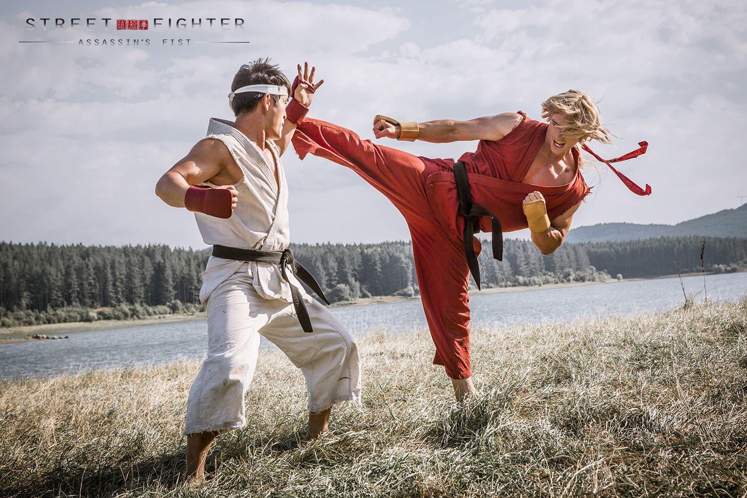 Street-Fighter-Assassins-Fist-image