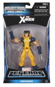 Wolverine_Marvel_Legends