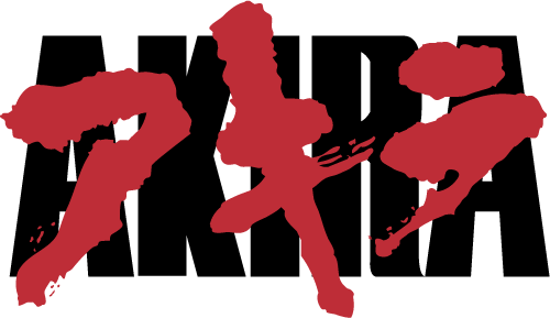 akira_logo