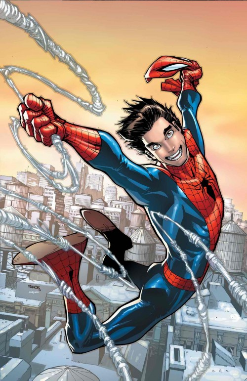 amazing_spider-man_#1_humberto_ramos