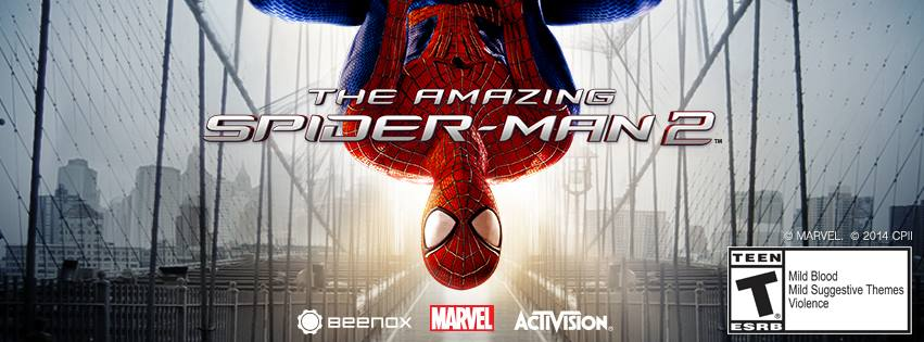 amazing_spider-man_2_game
