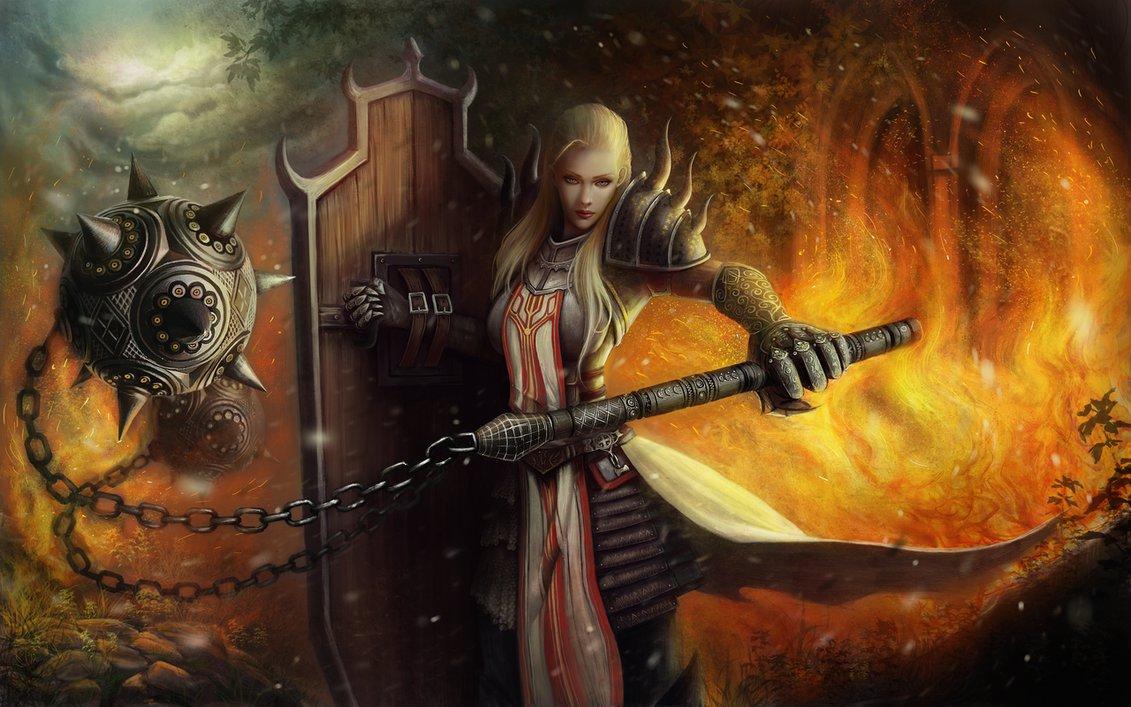 crusader_diablo_3_reaper_of_souls_by_dianakeehl-d788nyh