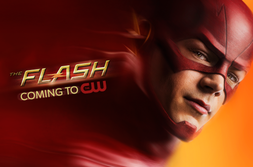 flash-tv-teaser-banner