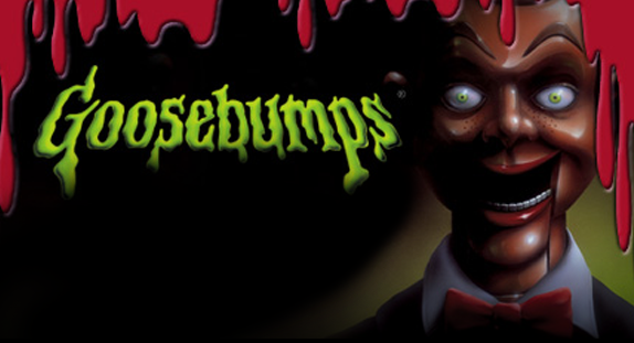 goosebumps-living-dummy-movie-stine