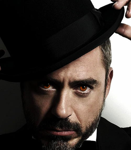 robert-downey-werewolf-cloaked