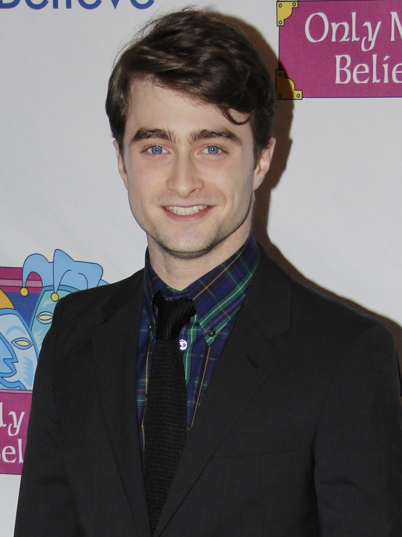 Daniel_Radcliffe_2011_(Straighten_Colors)