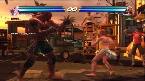 Tekken_philippines