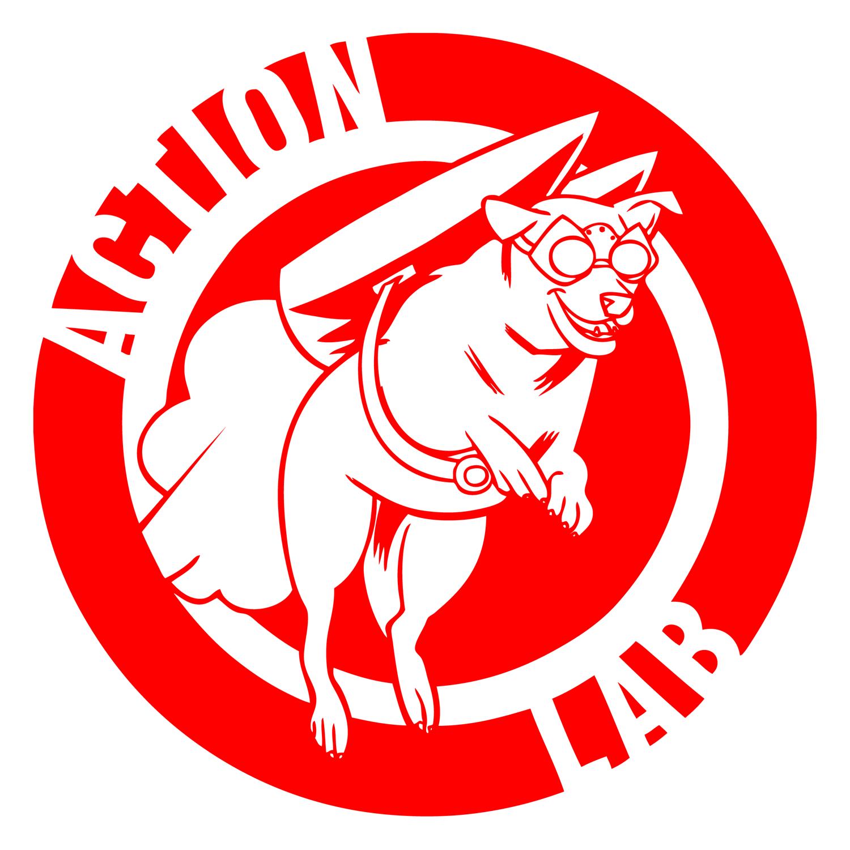 actionlab_logo