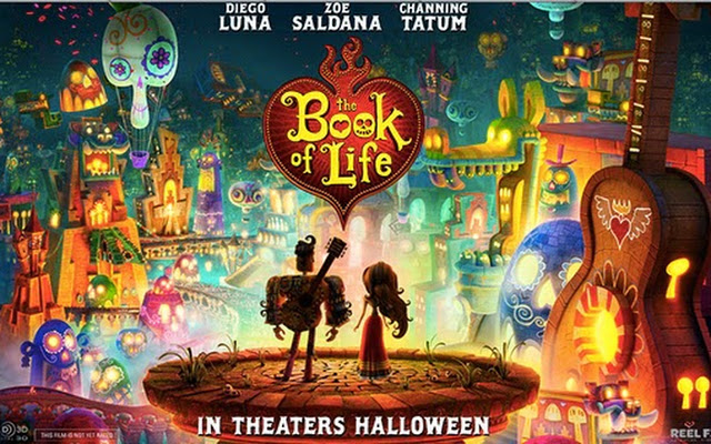 book-of-life-movie