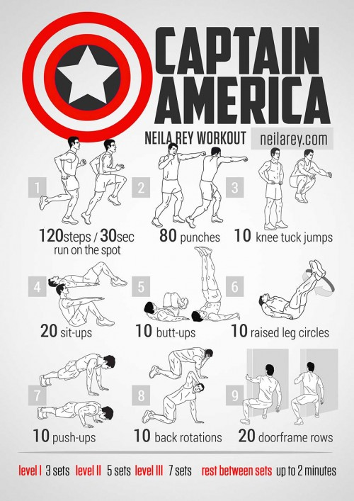 captain-america-workout