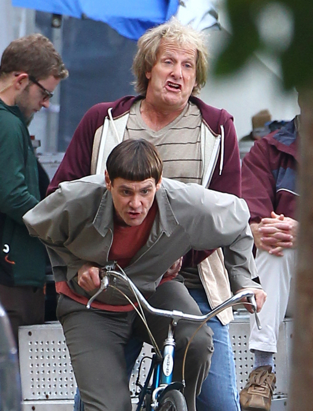 dumb-and-dumber-2-set-pics-1