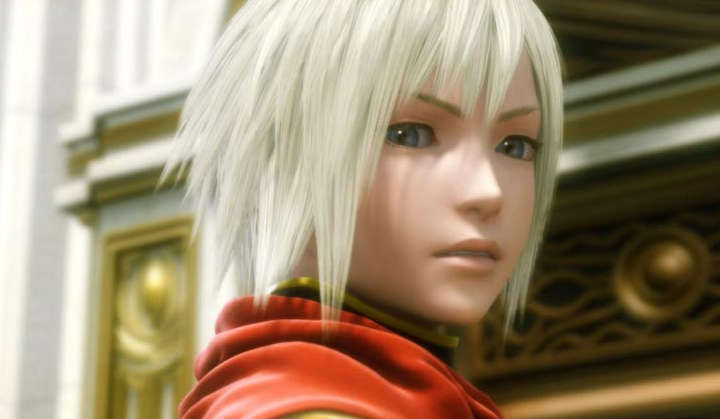 e3-2014-final-fantasy-type-0-hd-and-final-fantasy-agito-releasing-in-the-west