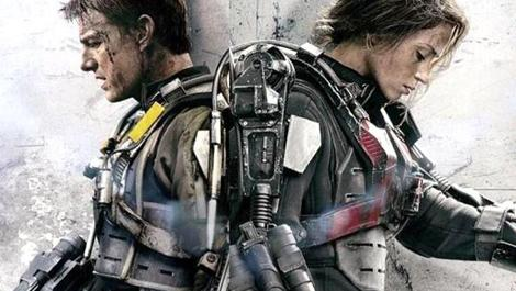 edge-of-tomorrow-footage-reaction-157860-a-1393945629-470-75