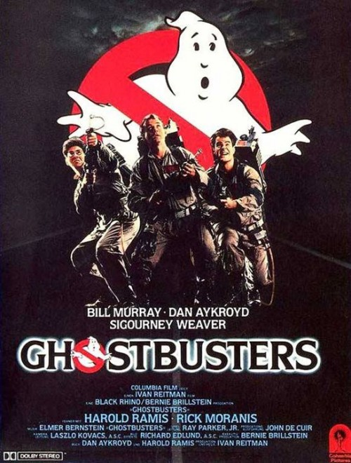 ghostbusters_30th_anniversary
