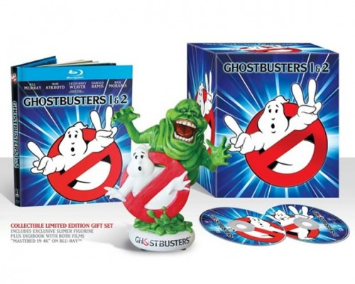 ghostbusters_bluray_l
