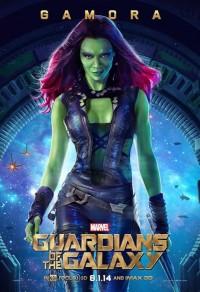 guardians_of_the_galaxy_gamora