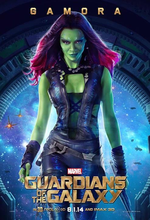 guardians_of_the_galaxy_gamora