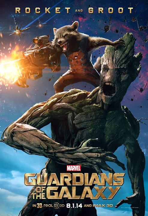 guardians_of_the_galaxy_rocket_and_groot