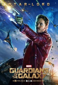 guardians_of_the_galaxy_star-lord