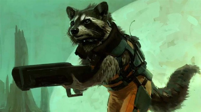 rocketraccoon_large