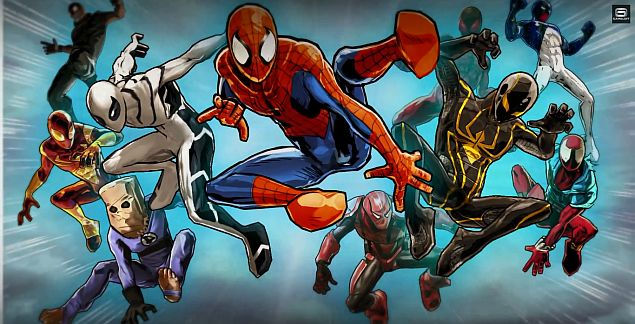 spider-man-unlimited-screenshot-trailer-2-d054e