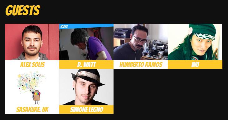 stgcc-2014-guests