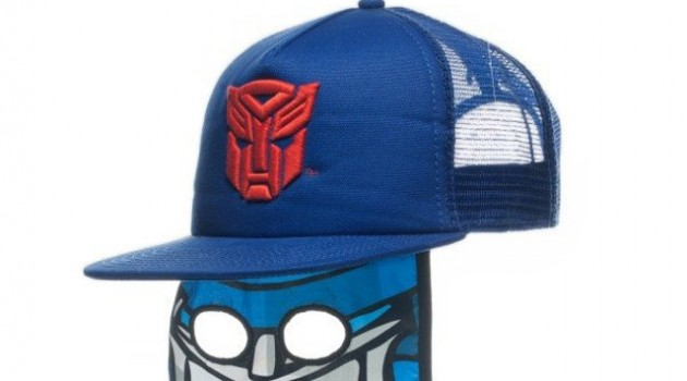transformer-trucker-hat-with-mask-1