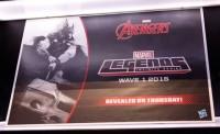 Avengers-Marvel-Legends-Infinite-Series-Wave-1-SDCC-2014-640x391