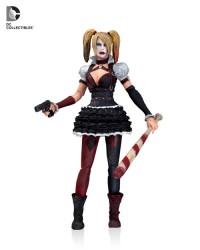 Batman-Arkham-Knight-Harley-Quinn-Figure