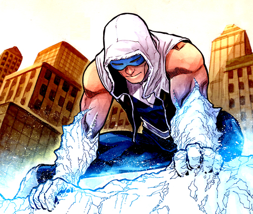 Captain_Cold_New_52