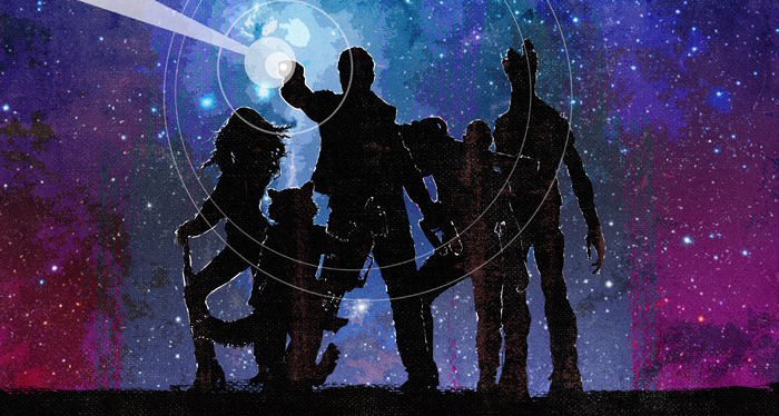 GotG_FlipGeeks_Poster_005 copy