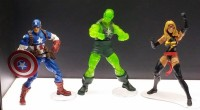SDCC-2014-Hasbro-Marvel-Legends-Preview-Night-800x440