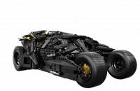 SDCC-2014-LEGO-Batman-Darknight-Tumbler2