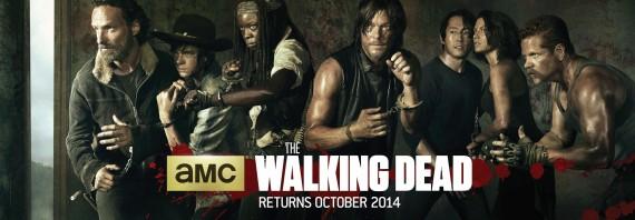 Season 5 banner