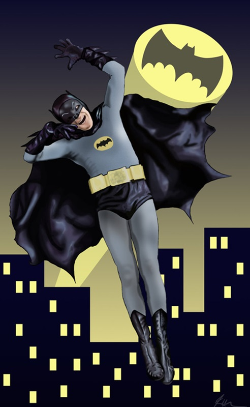 adam_west_batman1