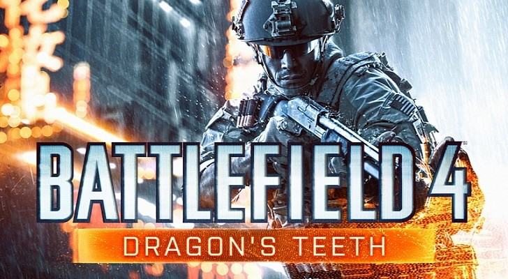 battlefield-4-dragon-s-teeth-expansion-gets-first-gameplay-footage-next-week