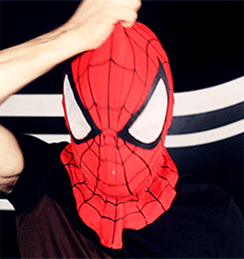 daniel_radcliffe_spiderman