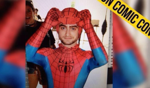 daniel_radcliffe_spiderman2014