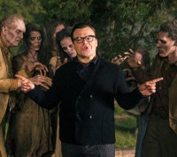 first-look-at-jack-black-in-goosebumps