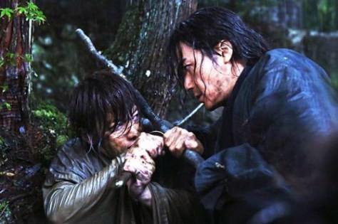fukuyama-masaharu-rurouni-kenshin