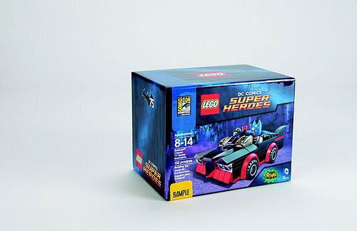 lego_batmobile_tv_series