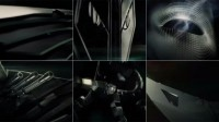 should-sony-release-sinister-six-before-the-amazing-spider-man-3-sinister-six-teaser