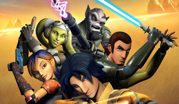 star-wars-rebels-trailer