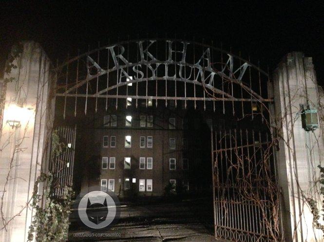 GothamArkham01
