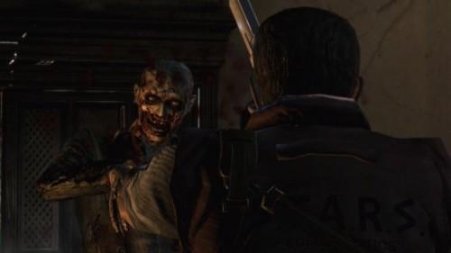 Resident_Evil1