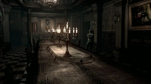 Resident_Evil10
