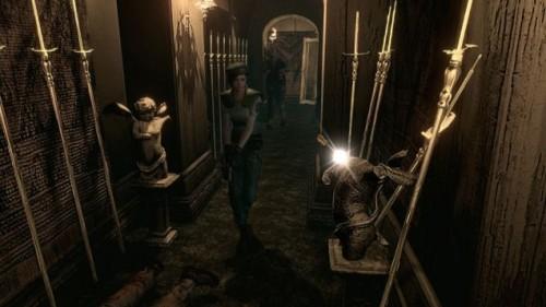 Resident_Evil4