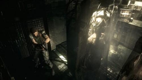Resident_Evil6