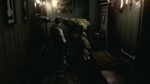 Resident_Evil7