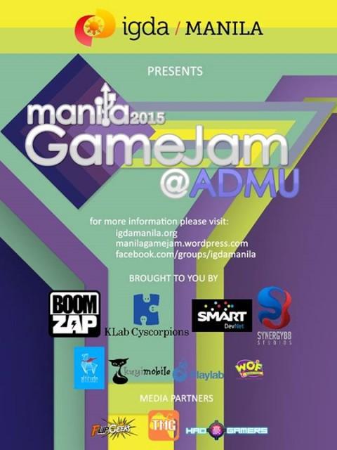 IGDA_Manila_Game_Jam_ADMU